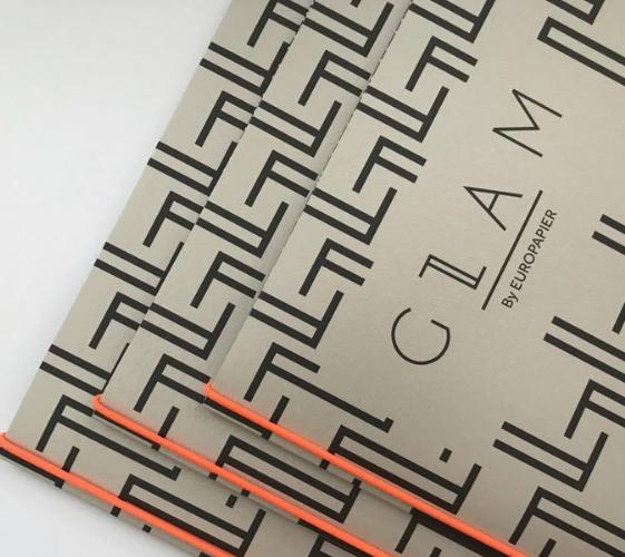GLAM paper
