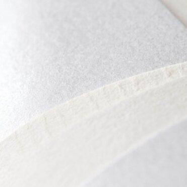 Синтетические бумаги